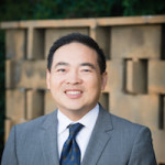 Uy Nguyen - Arlington, Virginia geriatrician
